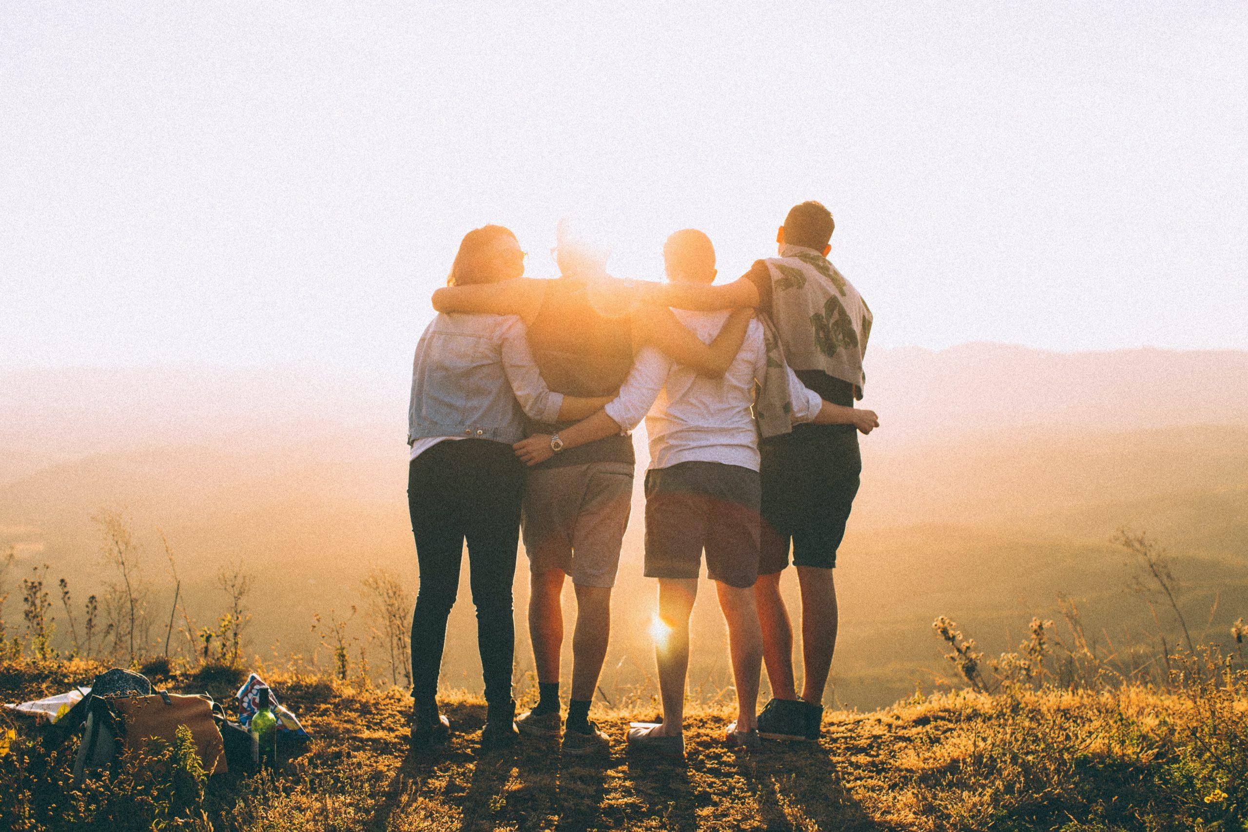 Wat marketeers moeten weten van Instagram's Beste Vrienden