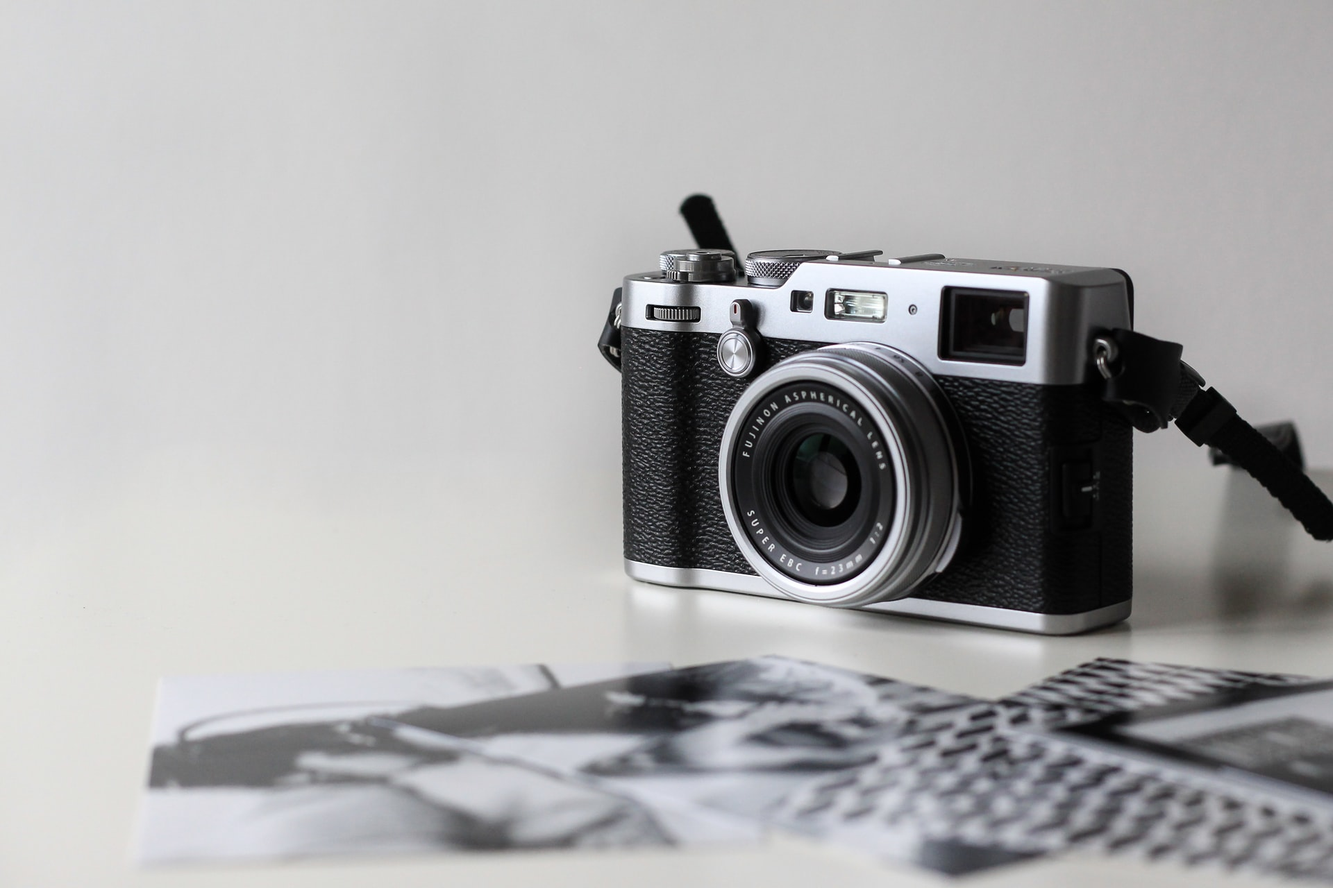 Is the Fujifilm X100F still worth buying for travel photography in 2020? (Review)