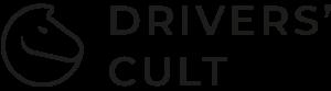 driverscult_logo_pos_groot